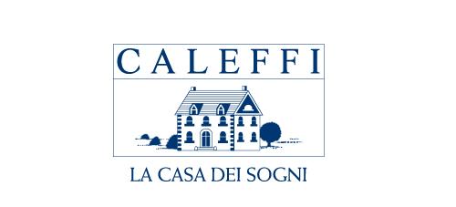 https://www.cortassa.it/wp-content/uploads/2016/07/caleffi.jpg