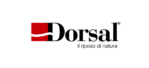 https://www.cortassa.it/wp-content/uploads/2016/07/dorsal.jpg