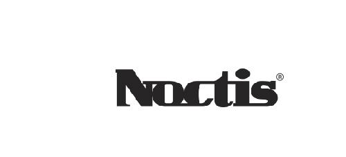 https://www.cortassa.it/wp-content/uploads/2016/07/noctis.jpg