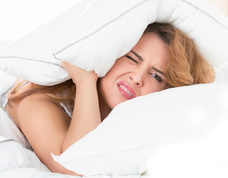 Migliori materassi per mal di schiena cortassa - Mal di schiena a letto cause ...