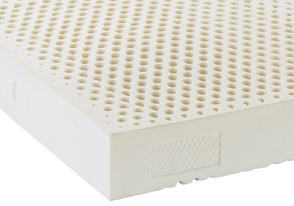 lattice-1