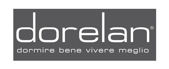 https://www.cortassa.it/wp-content/uploads/2018/10/dorelan-logo.jpg
