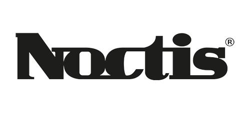 https://www.cortassa.it/wp-content/uploads/2020/11/noctis.png