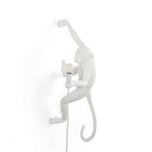 https://www.cortassa.it/wp-content/uploads/2020/12/monkey_lamp_white_outdoorIMG_0177seletti-marcantonio-Monkey-Lamp-14879-500x500.jpg