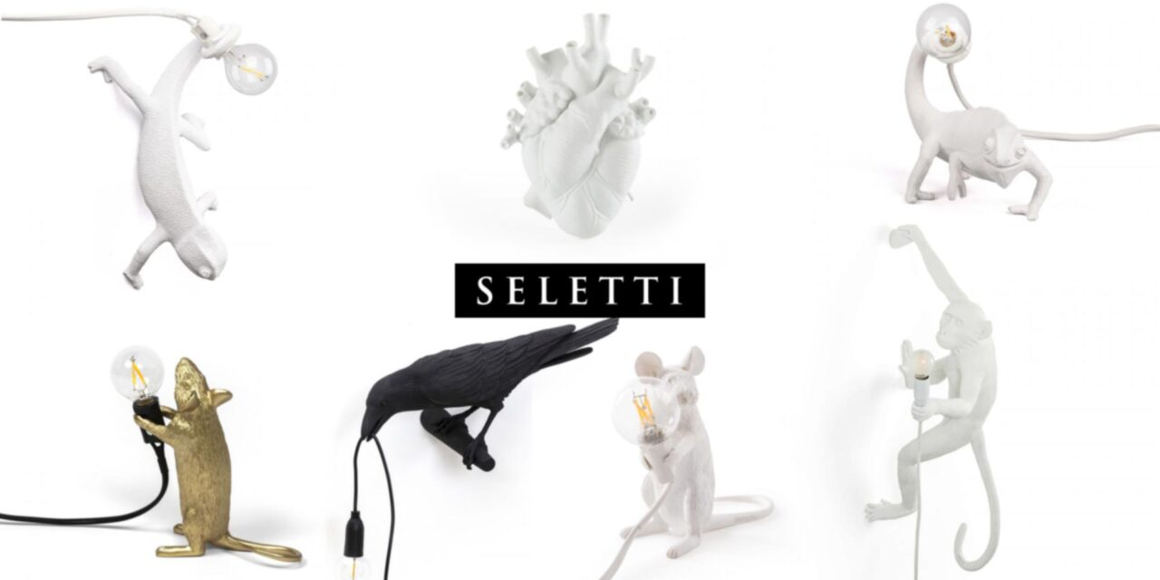 https://www.cortassa.it/wp-content/uploads/2020/12/seletti-lampade-1280x640.jpg